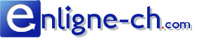ingenieurs-biologistes.enligne-ch.com The job, assignment and internship portal for biology engineers
